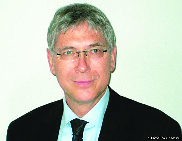 Dr. Joachim Boldt Доктор Иоахим Болт